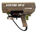 Kustom HR-12.jpg