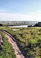 Kuzminskoye, Ryazanskaya oblast', Russia, 391103 - panoramio (55).jpg