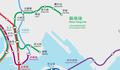 Kwun Tong Line on 24Aug2019.png