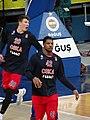Kyle Hines 42 PBC CSKA Moscow EuroLeague 20180316 (2).jpg