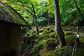 Kyorinbo Omihachiman Shiga pref Japan07s3.jpg