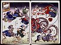 Kyosai Hundred Pictures 2.jpg