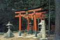 Kyoto-031 hg.jpg