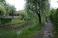 Kyoto Fushimi Horikawa04st3200.jpg