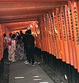 Kyoto Fushimi Inari Shrine.jpg