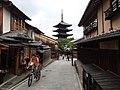 Kyoto old city - panoramio.jpg