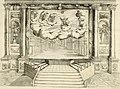 L'Andromeda (1639) (14597135298).jpg