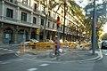 L'Antiga Esquerra de l'Eixample, Barcelona, Spain - panoramio.jpg