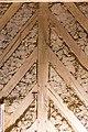 L'Hermitage - Manoir du Boberil 20200919-24.jpg