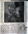 L'Illustration - 1858 - 016.png