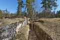 Länsimäki - G5146 - hkm.HKMS000005-km0000oqlk.jpg