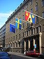 Länsstyrelsen i Stockholms län (gabbe).jpg