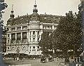 Léon & Lévy, Grands magasins du Printemps, c. 1889.jpg