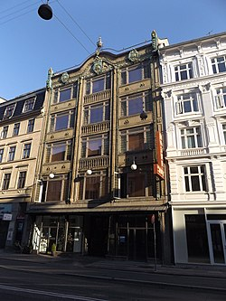 Løvenborg (Copenhagen).jpg