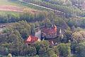 Lüdinghausen, Burg Vischering -- 2014 -- 7284.jpg