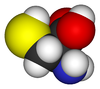 L-cysteine-3D-vdW2.png