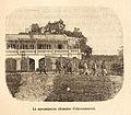 L.Girod-Dix Ans de Haut-Tonkin-1899-commission chinoise d'abonnement.jpg