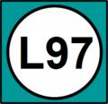 L97.png