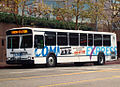 LADOT Commuter Express Gillig Phantom 85003.jpg