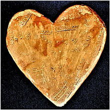 Peralta Stones Wikipedia