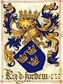 LDAM (f. 030) Rei da Suecia.jpg