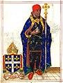 LDAM (f. 038v) Arcebispo de Lau.jpg
