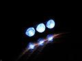 LED (4601165985).jpg