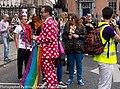 LGBTQ Pride Festival 2013 - Dublin City Centre (Ireland) (9181369079).jpg