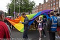 LGBTQ Pride Festival 2013 On The Streets Of Dublin - Were You One Of The 30,000 Who Took Part (9169003439).jpg