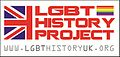 LGBT UK History Project main logo.jpg