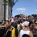 LGBT strike 04.jpg