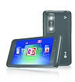 LG Optimus 3D(2).jpg