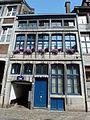 LIEGE rue Hors-Château 45 (1-2013).JPG