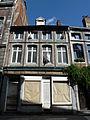 LIEGE rue Hors-Château 73 (1-2013) P1110510.JPG