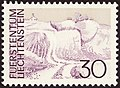 LIE 1973 MiNr0581 mt B002.jpg
