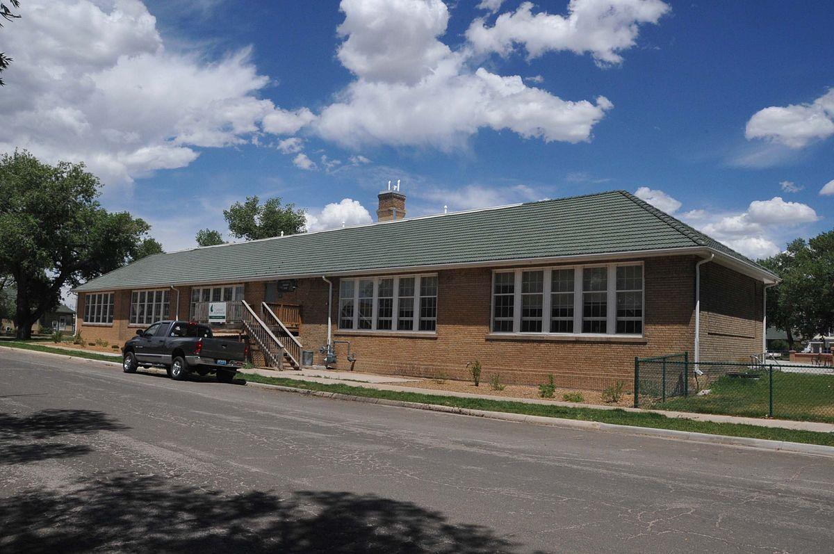 Laramie Wy Property Search