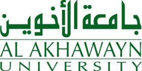 Image illustrative de l'article Al Akhawayn University