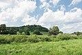 LSG Schutz von Landschaftsteilen Oettingen-Hainsfarth 015.jpg
