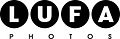 LUFA logo black.jpg
