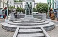 LUSITANIA PEACE MEMORIAL (COBH COUNTY CORK) - panoramio - William Murphy.jpg