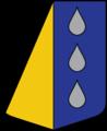 LVA Staburaga pagasts COA.png