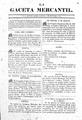 LaGacetaMercantil1823.10.002.pdf