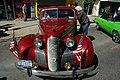 LaSalle 1939 Two-Door Touring Sedan (5049468172).jpg
