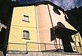 La Cappelletta, 1983, Dopo il restauro, Facciata Nord.jpg