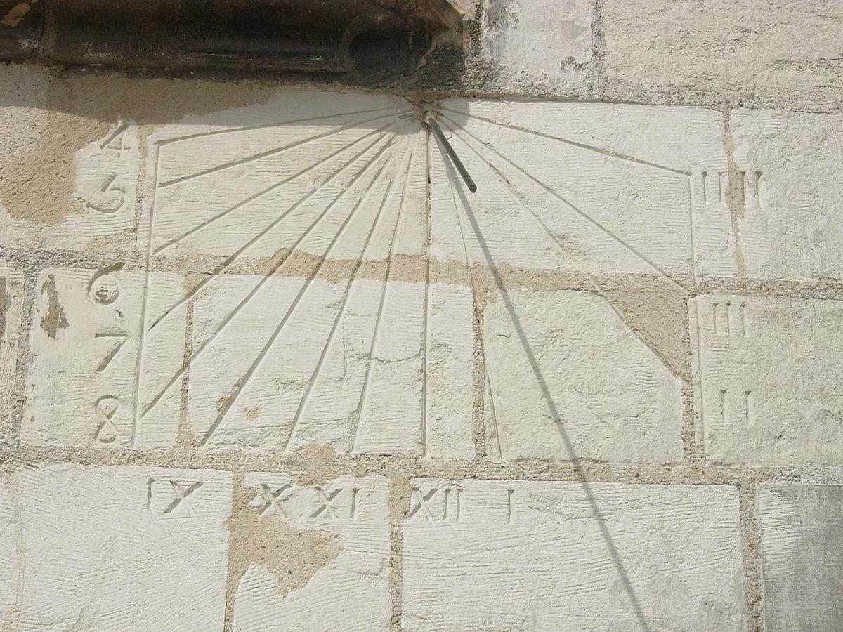 La chapelle saint luc wikip dia a enciclop dia livre for Piscine de la chapelle saint luc