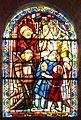 La Chapelle-Saint-Mesmin-45-église-09.JPG