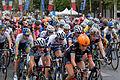 La Course by Le Tour de France 2015 (20115911062).jpg