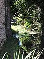 La Cozanne vers le lavoir.jpg