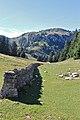 La Dôle - panoramio (19).jpg