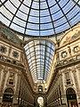 La Galleria Vittorio Emanuele.jpg